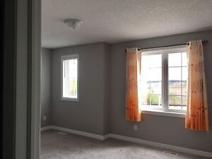 2 specious bedrooms for rent