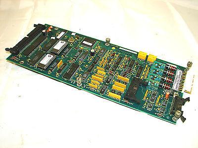 Allen Bradley 170014 Pc Adapter Board Rev09 Kit170024 Xlnt