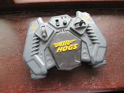 Air Hogs 2012 RC Remote Control Replacement for Helicopter 44404 2012