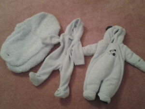 BABY & TODDLERS CLOTHS TOYS .