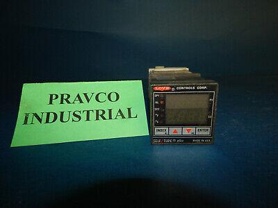 Dwyer 16130-992 Temperatureprocess Controller 131f Max. 100200vac 16130992