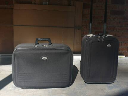 Business Trave Case x 2
