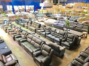 ✦ Wholesale Furniture & Bedding Warehouse Clearance✦