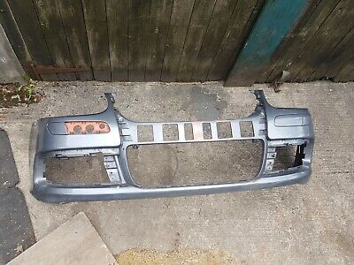 Used, Golf R32 Bumper  for sale  Keighley