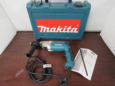 Makita Hammer Drill Hp2050 23fl