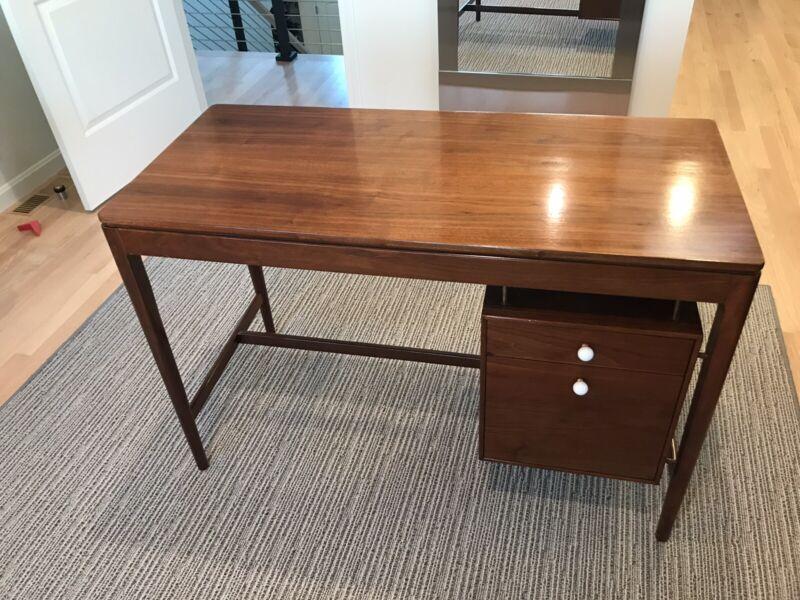 Drexel Dreclaration Desk