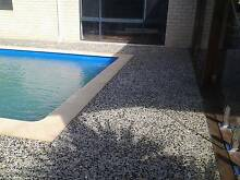Affordable Concrete Wangara Wanneroo Area Preview