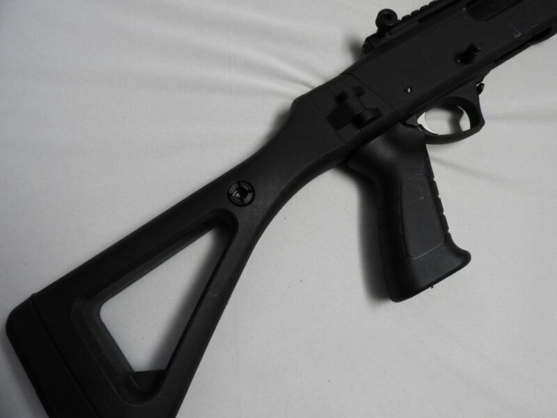 Airsoft FABARMS STF12