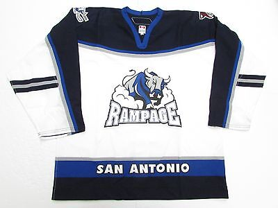 the best attitude 49d1e 011fc Hockey-Minors - Fight Strap Jersey - 8 - Trainers4Me