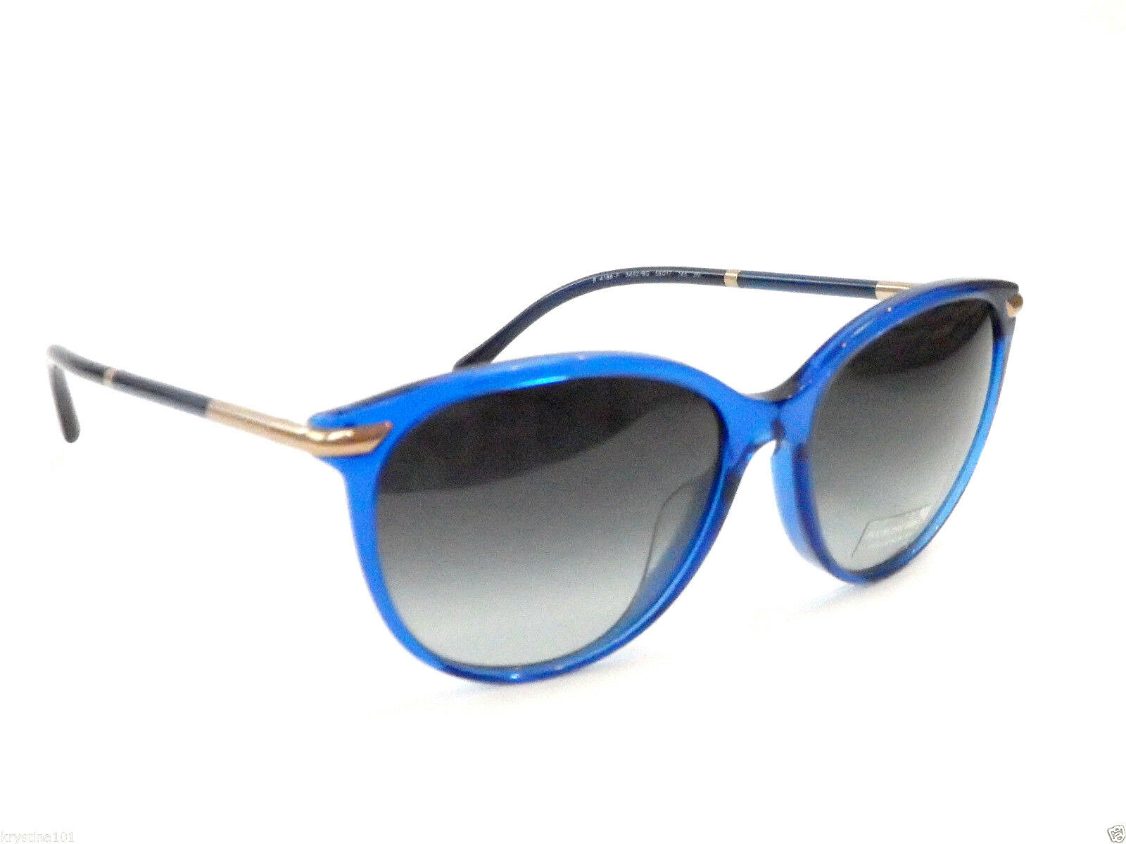 7319f973e613 Blue Burberry Sunglasses « Heritage Malta
