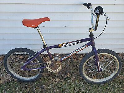 NOS Vintage BMX Bicycle Old Schol Dyno Dynosaur Plate Sticker UR Choice of Color
