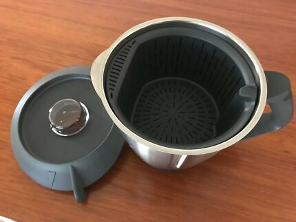 Thermomix TM31 Spare Bowl