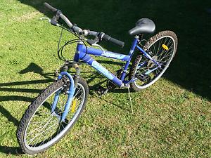 Mountain bike Portland Glenelg Area Preview