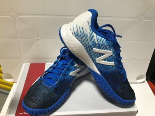 New Balance Kids Tennis Shoes Style #KC996UE3