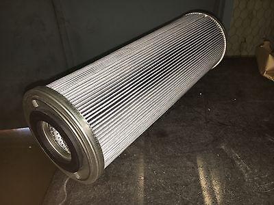 933913q Parker Hydraulic Filter Element 10 Micron