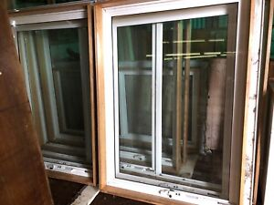Windows For Sale Various Sizes