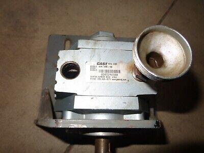 Gast 4 Am Air Motor