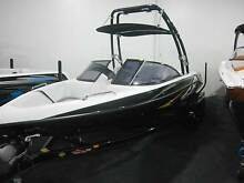 SLEEKLINE CX-22 SKI & WAKE BOAT Mildura Centre Mildura City Preview