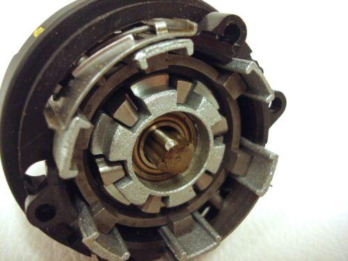DEWALT 385476-00 Cordless Drill Clutch Mechanism DW992 DW994 DW974