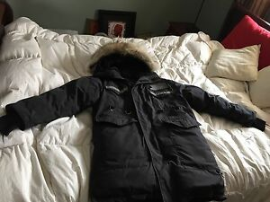 where to buy canada goose jackets in newfoundland
