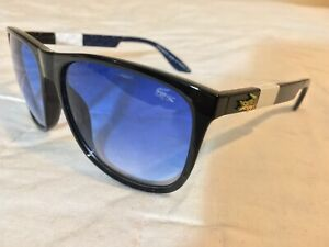 85fcb231bba9 Several Louis Vuitton and the Lacoste Sunglasses! Only  45