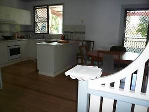 KANGAROO POINT HOUSE SHARE Kangaroo Point Brisbane South East Preview