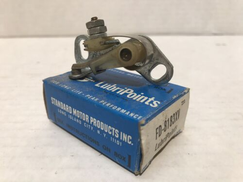Part Number FD-8183XV