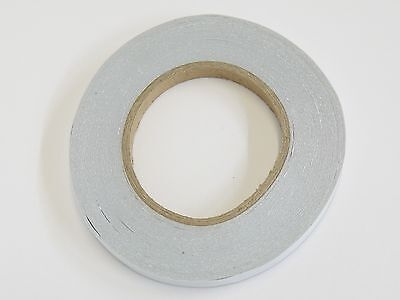 15mm Double Sided Glue Sticker Tape 4-1000 for Macbook Pro repair