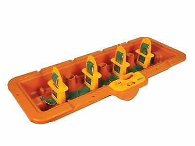 Hozelock Grow Bag Waterer 1 Orange