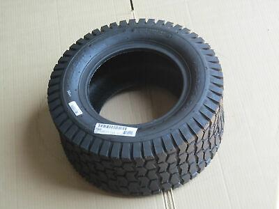 20x8-10 Carlisle Turf Tire For Ih International 154 Cub Lo-boy 184 185