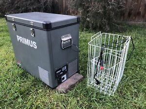 60 liter Primus fridge