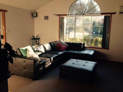 3 Bedroom, Kingston House for Rent $340 p/w Huntingfield Kingborough Area Preview