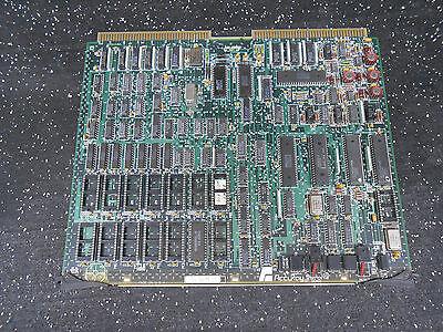Accuray 083883 002 Gpu Printed Circuit Board