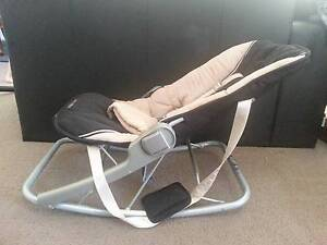 Baby Rocker Gymea Sutherland Area Preview