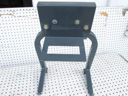 Miller construction mount kit only for the CST 280 Stick/TIG Welder