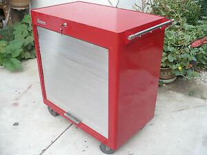 Vintage Snap on Tool Box | eBay