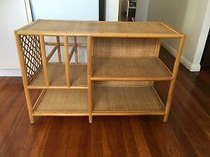 Cane Furniture In Brisbane Region Qld Gumtree Australia Free Local Classifieds