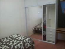 Indian Vegeterian family have studio granny flat bed sitter rent Eastwood Ryde Area Preview