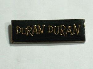 Vintage-Duran-Duran-1g-Enamel-Pin