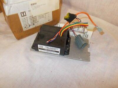 Tomar Halogen Controller 930h-6
