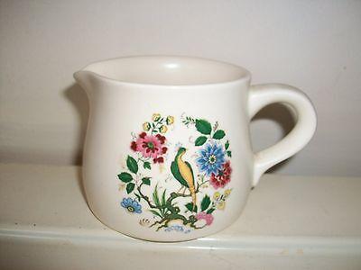 Milk Jug Purbeck Ceramics