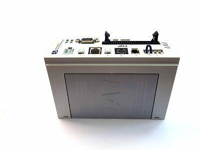 IAI RC Robo Cylinder RCS-C-SA5I-20-0-EU-P Controller Actuator guter Zustand