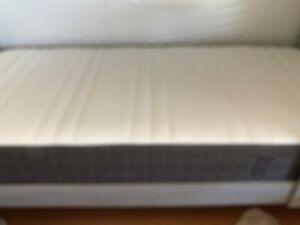 Bunk beds x 2 Jan Juc Surf Coast Preview