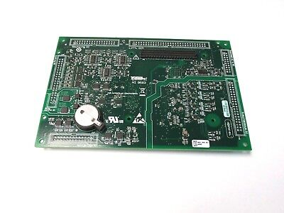National Instruments Mezzanine Card Stm-5 94v-0 Cat Ni 9683 .. Wf-39