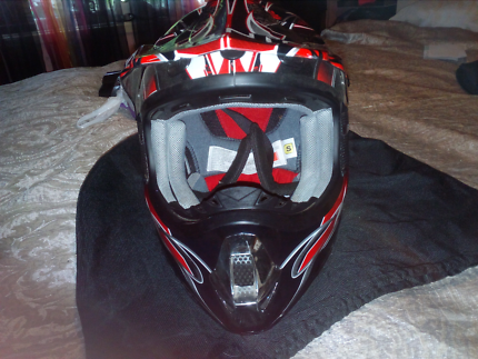 Helmet for sale worth $250 sell for $150ono