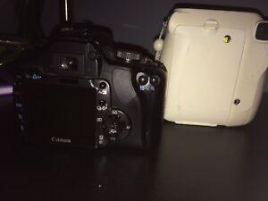 Cameras for sale!