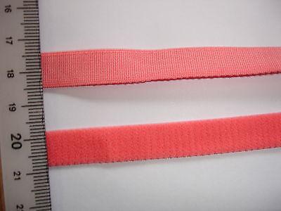 10m elastisches Band 0,25€/m himbeere  M71