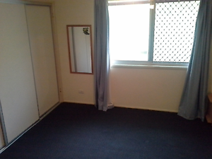 best room in rochedale south Rochedale South Brisbane South East Preview