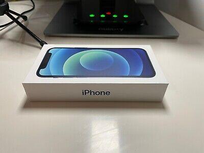 iPhone 12 mini 128MB T-Mobile