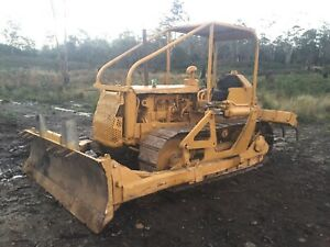 dozer d4 | Cars & Vehicles | Gumtree Australia Free Local Classifieds